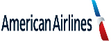 embeddedsw_customer_americanairlines.jpg
