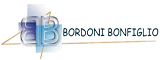 embeddedsw_customer_bordonibonfiglio.jpg