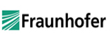 embeddedsw_customer_fraunhofer.jpg