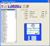 karl_mayer_textile_network_USB_floppy_emulator_converter_and_editor_a_little.jpg