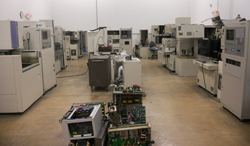 mitsubishi_edm_laser_MC_Machinery_Systems_Inc_b_medium.jpg
