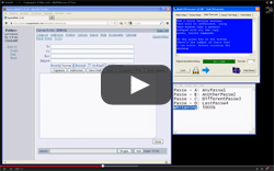 multiobfuscator_cryptography_video_official_demo.jpg