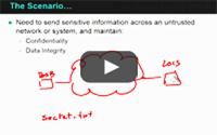 OpenPuff - Steganography & Watermarking